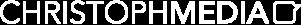 Logo Christoph Media Company